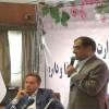 İran Sağlık Bakanı Haşemi: İhtiyaç duyulan ilaçların yüzde 95'i ülke içinde üretilmektedir