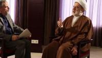 Irak İslami Yüksek Meclisi Başkanı: Iraklılar ABD'nin İran'a karşı zalim yaptırımını tanımıyor