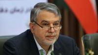 İran hacc yolunun yeniden açılması için çaba içinde