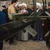Siyonist İsrail direniş cephesinin asıl düşmanıdır