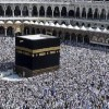 Arabistan'ın Hac bakanlığındaki Yolsuzluk Diz Boyu