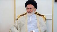 İran'dan Arabistan'a gidecek heyet belirlendi