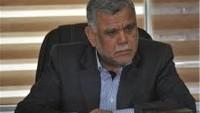 Hadi Amiri: Trump, Kudüs Kararını Bazı Ülkelerle Yapılan Koordinasyon Sonrası Aldı