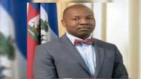 Haiti, ABD büyükelçisini dışişleri bakanlığına çağırdı