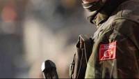 Hakkari'de bir çatışma daha: İki asker yaşamını yitirdi
