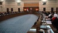 Suriye Başbakanı Halaki: Türkiye Rejimi Suriye Halkından Gasp Edilen Bütün Mülkleri İade Etmelidir