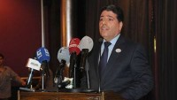 Suriye başbakanı ülkenin genel durumuyla ilgili açıklamalar yaptı