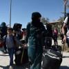 Sivillerin Halep'ten çıkışları devam ediyor