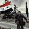 IŞİD'in Tehlikeli Planı Başarısızlığa Uğratıldı