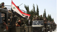 Halep'te büyük operasyon başlıyor