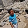 Teröristler Halep kenti Kasr el Beledi bölgesine roketli saldırı düzenledi: 3 Şehid, 18 Yaralı