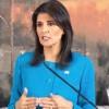 ABD'nin BMGK üyeleriyle yeni İranofobia şovu
