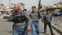Musul Şehrinde Silahlı İntifada Başlatan Aşiretler IŞİD Teröristlerinin Evlerine Saldırdı