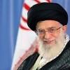 İmam Ali Hamaney, mahkumlardan bir grubu affetti