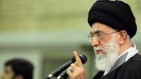Dünya Mustazaflarının Rehberinden Arabistan'a sert eleştiri