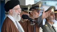 İmam Hamaney, Suudi rejimini uyardı: Ağır karşılık veririz!