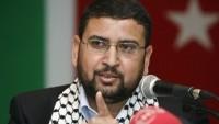 HAMAS Suudi gazetesinin iddialarını yalanladı