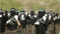 """El-Kassam Tugayları'ndan İşgalcilere """"Gazze'yi Derhal Terk Edin"""" Uyarısı"""