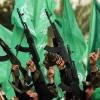 Hamas: İşgalin Filistin Topraklarında Geleceği Yok