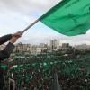 Hamas, Abbas'ın Açıklamalarını Kınadı 