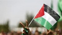 Hamas Heyeti Malezya Ziyaretini Tamamladı