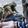 Hamas: İşgal Güçlerinin Gözaltıları Kudüs'ü Savunanları Hedef Alıyor