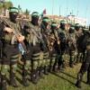Hamas: Siyonist İşgalcinin İhlalleri Karşısında Direniş Güçleri Seyirci Kalmayacak 