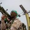 Katar'ın Filistin büyükelçisi: Hamas eskiye kıyasla daha güçlüdür