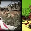 Hamas: Filistinlilerin Dönüş Hakkı Zaman Aşımına Uğramaz