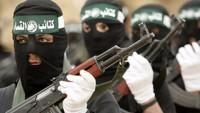 Heniyye: İzzeddin el-Kassam Tugayları daha da güçlendi