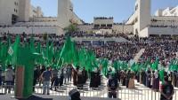 Siyonist İsrailli bakan, Gazze'deki Hamas liderlerine suikast düzenlenmesini istedi