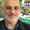 Abdulhakim Hanini: Barkan Eylemcisi Nealive'yi Korumak Ulusal Bir Sorumluluk