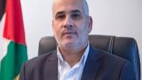 Hamas: Siyonist Saldırıları Karşılıksız Kalmayacak