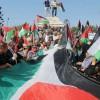 Hamas, Ümmete Seferberlik Çağrısında Bulundu