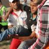 Hamas: İşgal Rejiminin Soruşturma Komitesini Reddetmesi Suçluluğunun Kanıtıdır