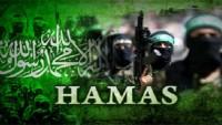 Hamas'tan ABD'ye 'Kudüs' uyarısı