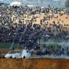 Irak Dışişleri Bakanlığı Siyonist İsrail'in Vahşi Saldırılarını Şiddetle Kınadı