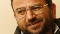 HAMAS: İran Filistin'deki direnişin en büyük destekçisi