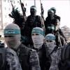 Hamas: Zalim Trump'ın Kararı Bozuluncaya Kadar Bıçaklama Eylemlerine Devam Edeceğiz!