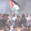 Hamas: Batı Yaka'da Halkın Harekete Geçmesi Doğru Yönde Atılmış Bir Adımdır