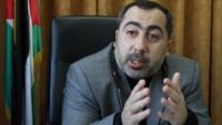 HAMAS, Filistin'e Destek Konferansı'nın önemine vurgu yaptı