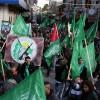 Hamas: BM Raporu Geri Çekmekle İsrail'i Yeni Cinayetlere Teşvik Etmiş Oldu