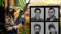 Almanya, Hamas ile İşgal Rejimi Arasında Yeni Bir Esir Takası İçin Devrede 