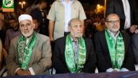Hamas ve İslamî Cihad: Filistin'i Özgürleştirinceye Kadar Direnişe Devam Edeceğiz
