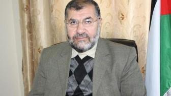 """Hamas Liderlerinden Fethi El-Kar'avi:""""Abbas Yönetimi Mübarek Ayda da Siyasi Tutuklamaları Sürdürmekte Israrlı"""""""
