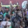 Hamas ve İslamî Cihad'dan Gazze'deki patlamalarla ilgili ortak açıklama