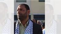 Hamas'ın Yermuk Kampı'ndaki liderlerinden Mustafa Eş-Şer'an, IŞİD tarafından şehid edildi