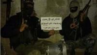 """Hamas: """"Direnişin Cenin'de Verdiği Mesaj İlgili Yerlere Ulaştı"""""""