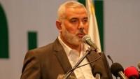 Siyonist Rejim Karşısındaki Başarılarımızda İran'ın Rolü Var