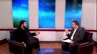 HAMAS yetkilisi Usame Hamdan 8 gün İran'da görüşmeler yaptı